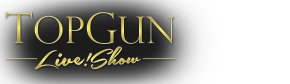 Top Gun Live Show in English
