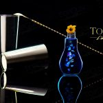 Egyedi koktélok készítése, signature drink, TopGunLive Show